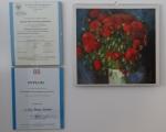 2014_0126eegpracownia0015