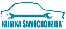 klinika samochodowa