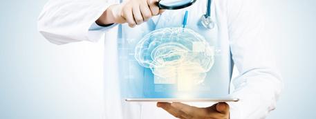 neurologia w płocku